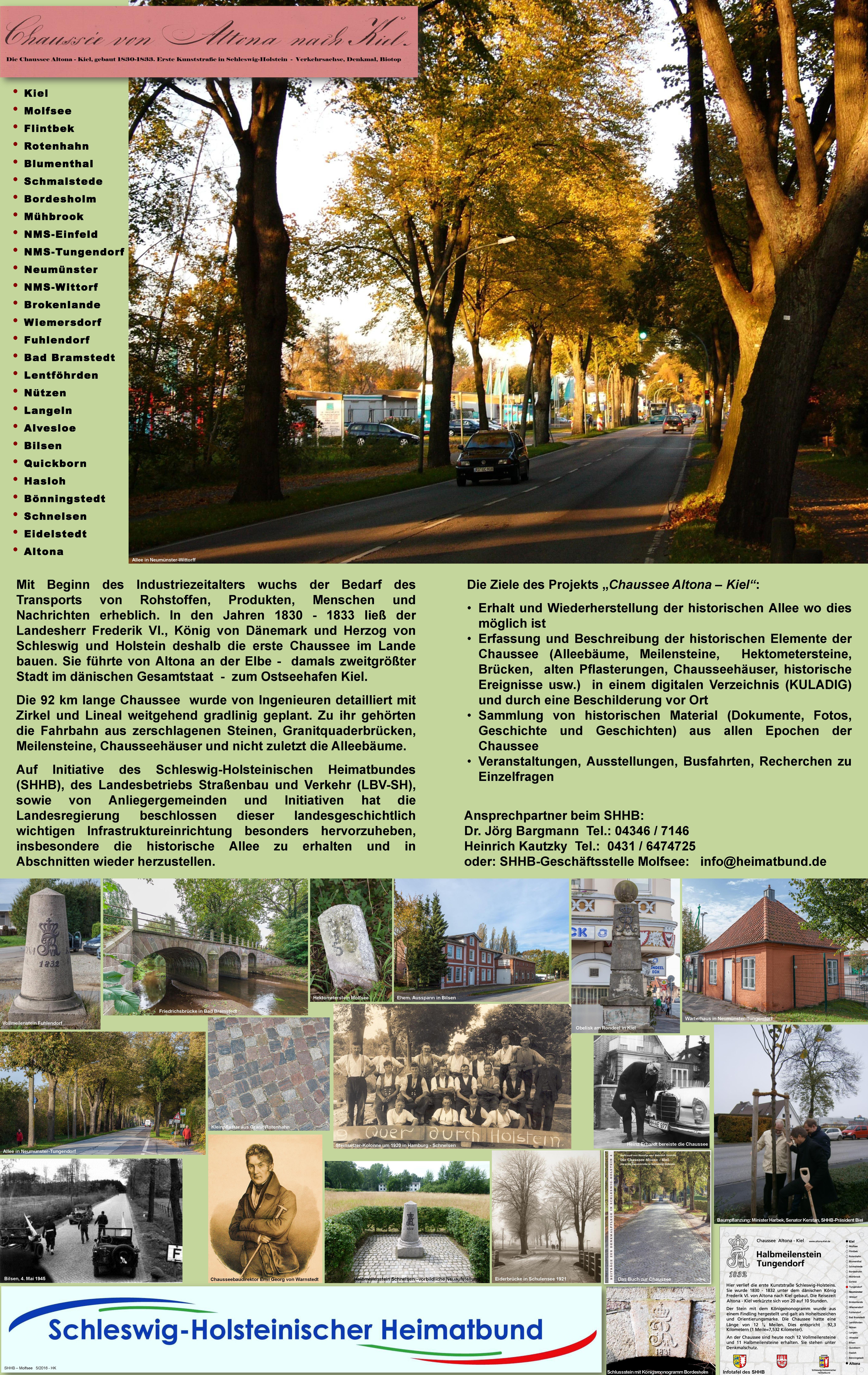 11-11tag-der-landesgeschichte