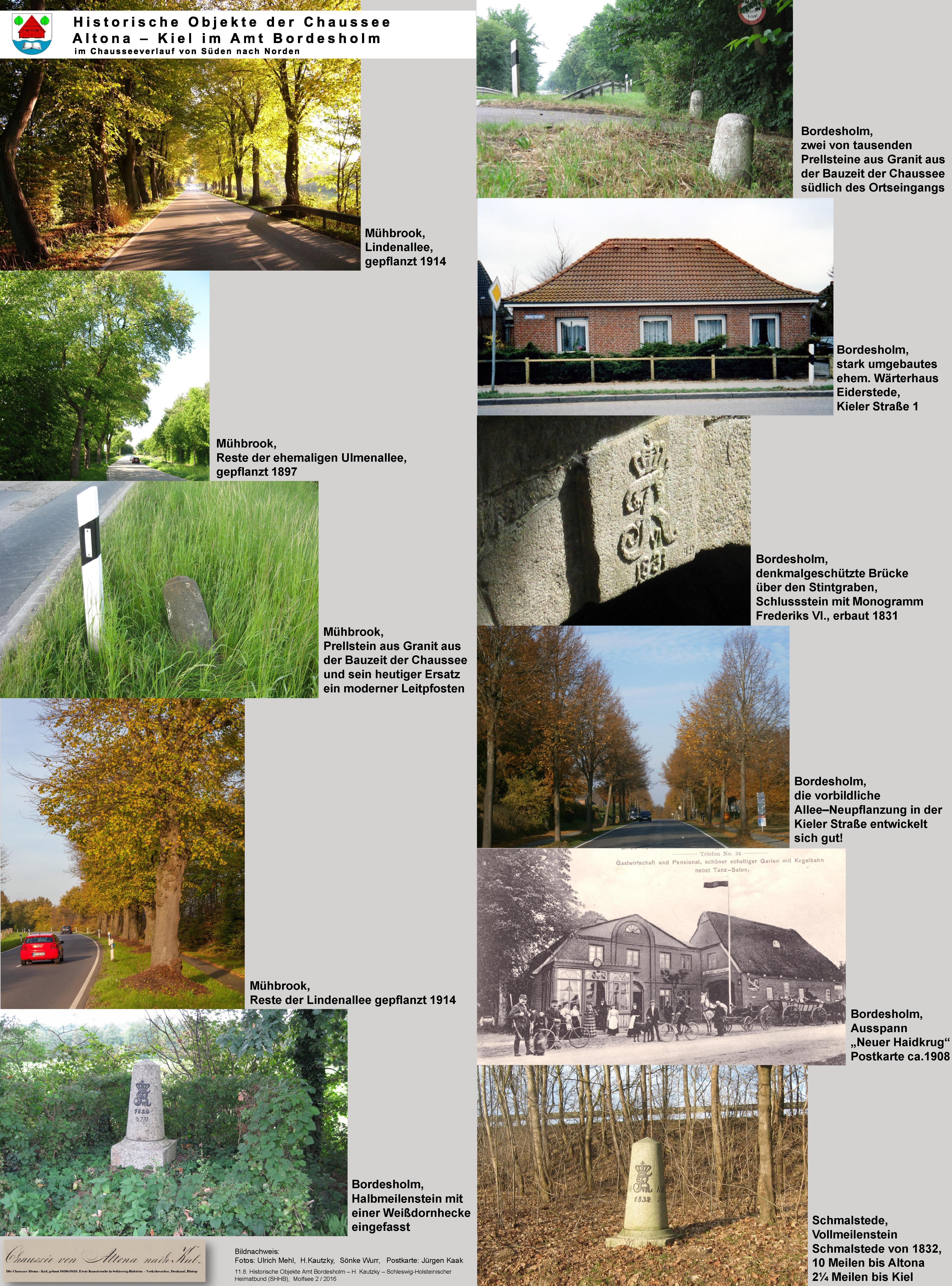 11-8-bordesholmhistorischeobjekte