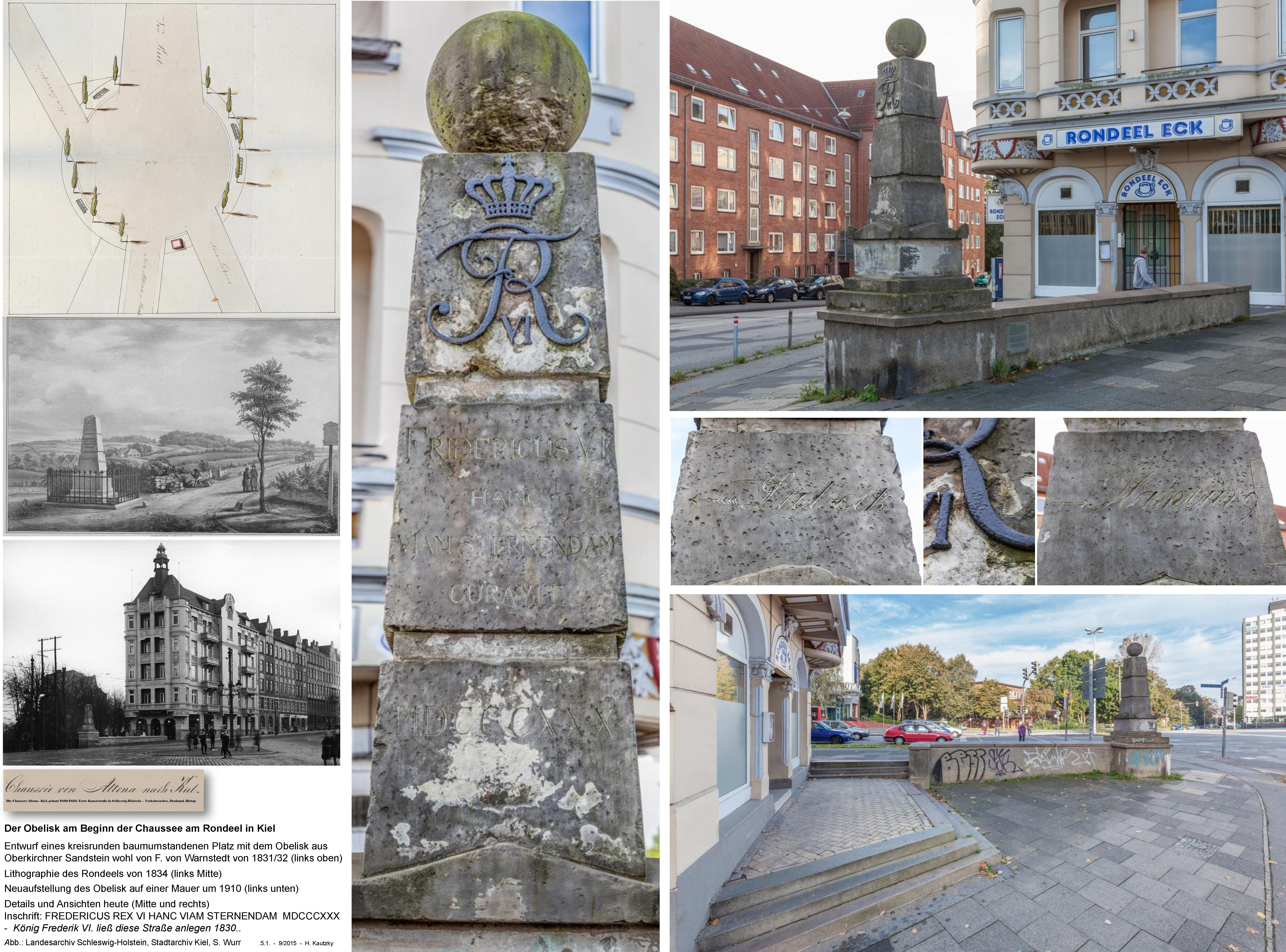 5-1-obelisk