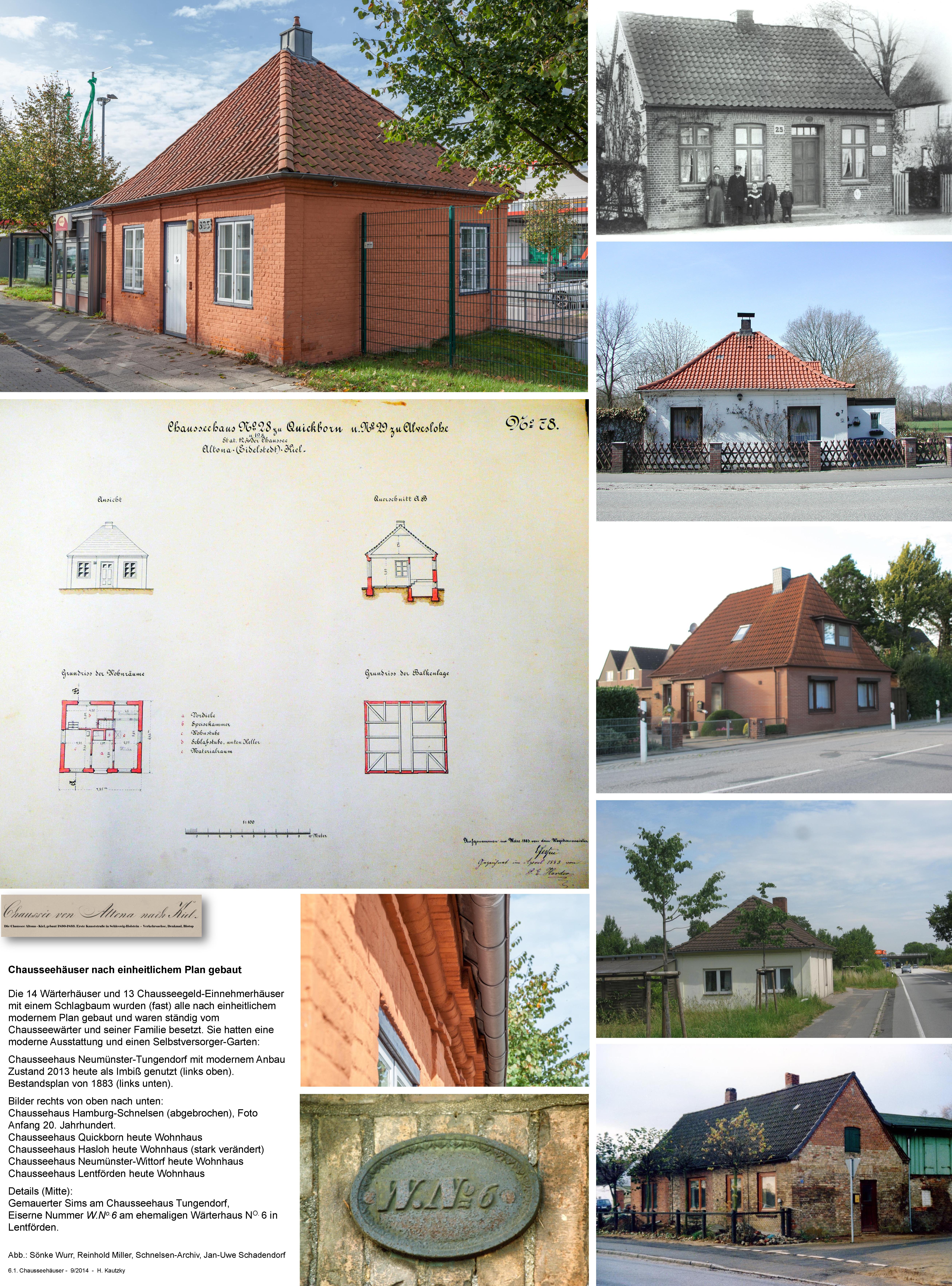 6-1-chausseehc3a4usernacheinheitlichemplantungendorf