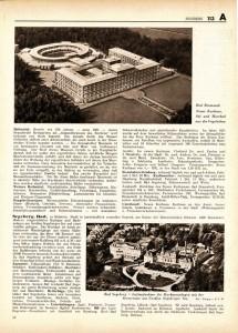 1938_Reichs-Handbuch der deutschen Fremdenverkehrsorte_kl