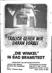 1980-83_ImWinkel_Bebauung