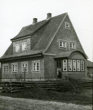 A._Kuhls_Haus-_Gluckst.Str.22_300-_