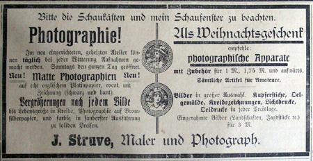 Annonce_v._29.11.1902_450_