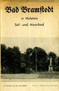 BB_Prospekt_1938
