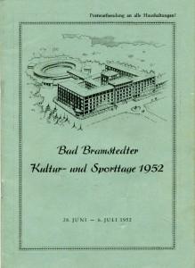 Bad_Bramstedt_Kultur-und-Sporttage_1952_Titel640