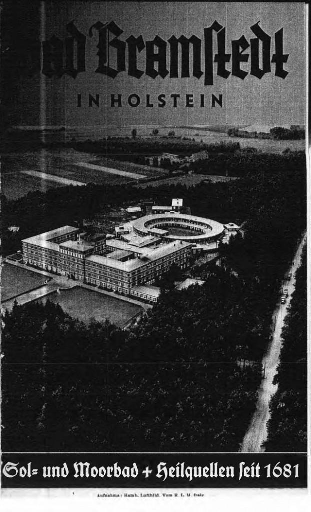 Bad_Bramstedt_Solbad_1935_abbyy_titel