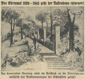 Denkmal_1939-45