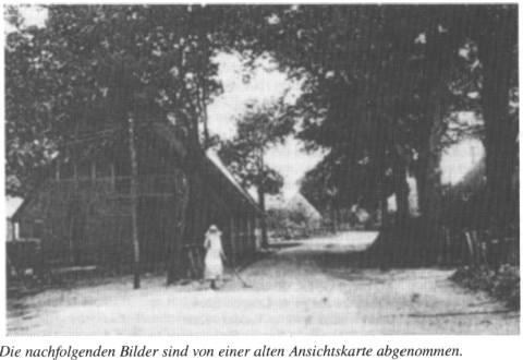 Fuhlendorf_800a