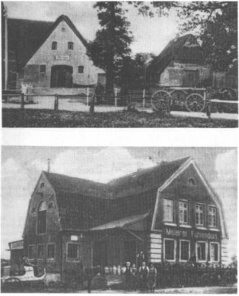 Fuhlendorf_800b