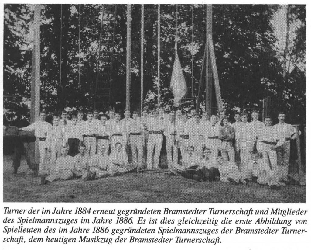 HkJB1986_Bild1