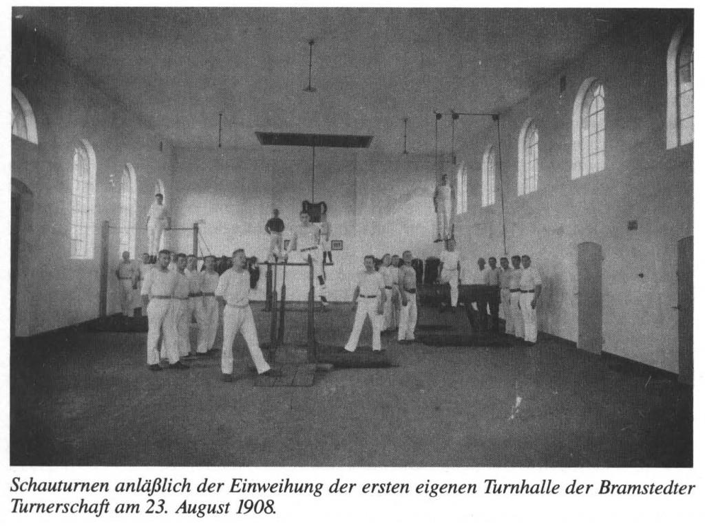 HkJB1986_Bild2