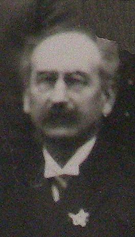 Julius Struve