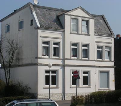 J._Struves_Haus-_Rosenstr_400.