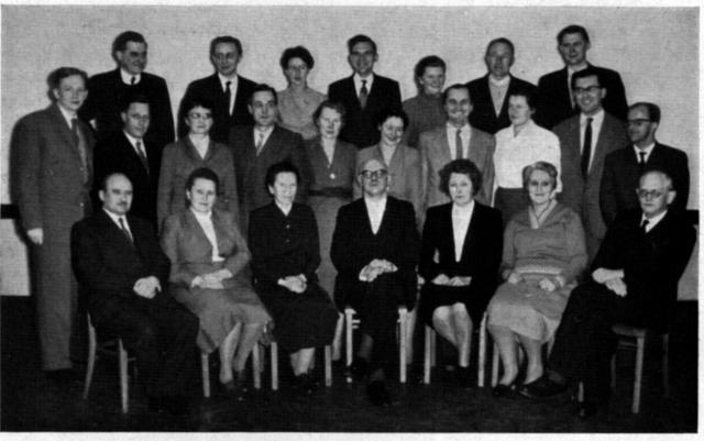 JFS1958-FotoS26_640