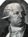 Ferdinand Otto Lawätz
