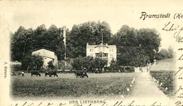Liethberg_19020629