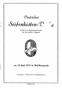 Seifenkistenrennen_1953_titel640