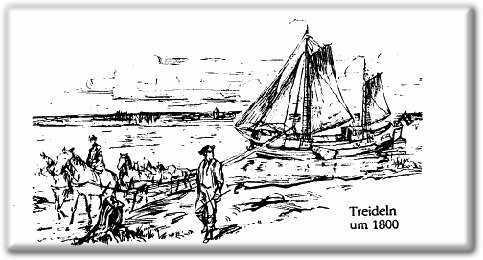Treidelschiffahrt_ca_1800