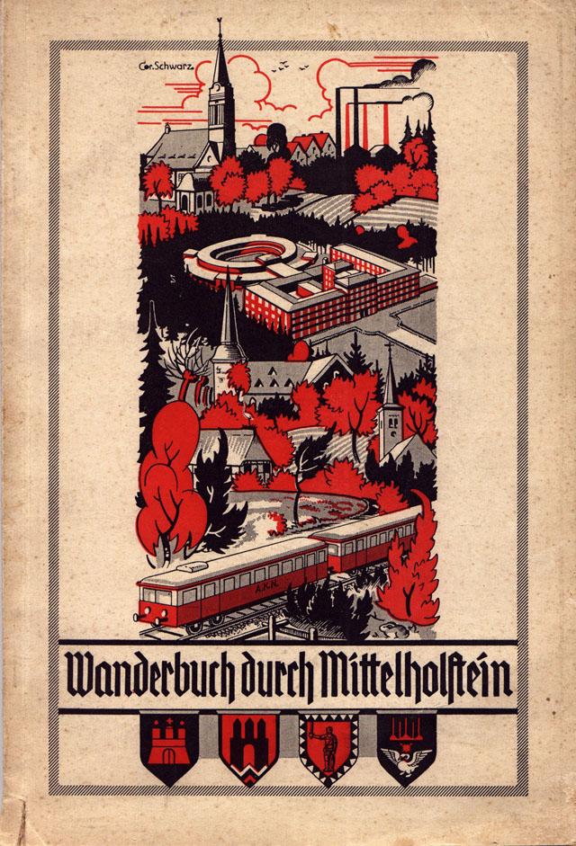 WanderbuchMittelholstein1938a