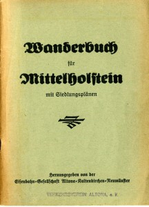 Wanderbuch_Mittelholstein_1935_titel