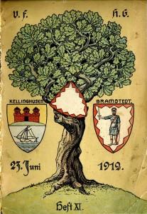 Wanderung_1912_OCR