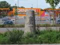 km00.6_Hamburg-Eidelstedt_IMG_1298_120