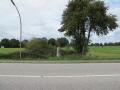 km08.1_Winzeldorf_IMG_1307_120