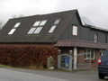 km19,8kl_Alveslohe_KielerStrasse15_2013-01-30-610