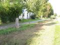 km19.4_Bilsen_IMG_1272_120