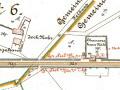km23,4_Chausseehaus30_Kaltenkirchen