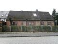 km29,6kl_Lentfoehrden_Suederweg_2013-01-30-607
