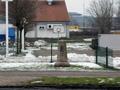 km57,2_Neumuenster_KielerStrasse_IMG_7616_120