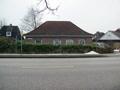 km65,4kl_Eiderstede_IMG_7635