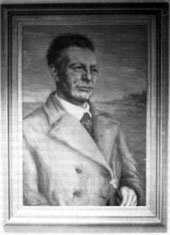 Oskar Alexandér