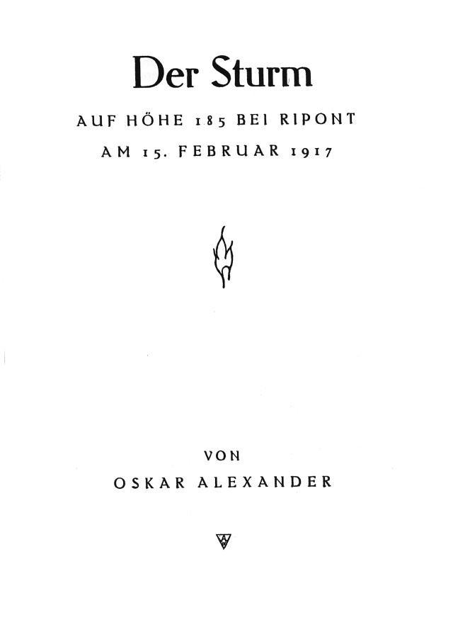 oa_s1996