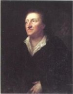 Christian Graf zu Stolberg