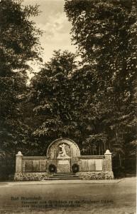 Denkmal_1914-18_1925_wp