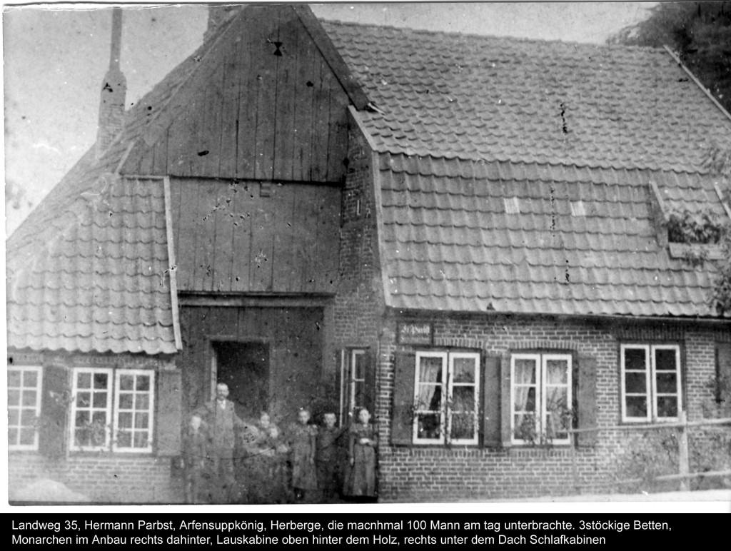Landweg35_HermannParbst_1899Pfingsten