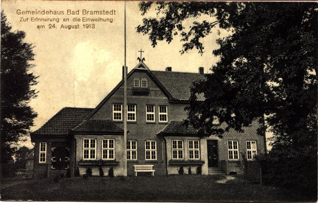 M_Gemeindehaus1913_wp