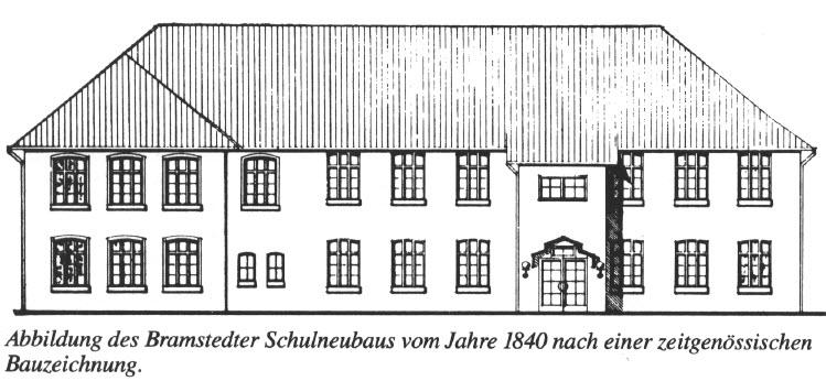 HkJB_1986_Schule