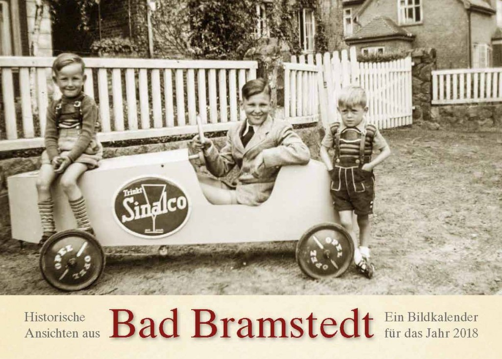 Seiten aus Bad Bramstedt_2018_A3+quer-2