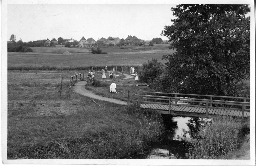 Kurhaus_Ohlau_Hudau_1936_074