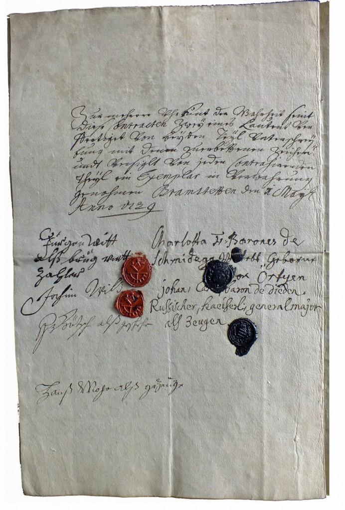 bad bramstedt pachtvertrag bramstedter muehle 1729_Seite_13_1200